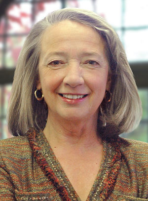 Judge to deliver fall Mellby Lecture at St. Olaf College