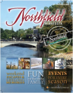 2013 Guide to Northfield