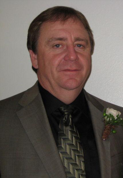 john bach attorney goshen