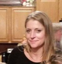 Autopsy: Woman found dead in Northfield died of 'heroin toxicity'