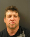 Northfield man charged with felony domestic assault after argument
