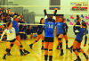 141017 wcn spt jwp volleyball improvement