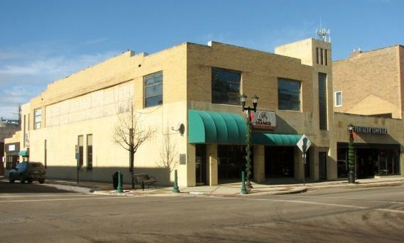 New Restaurant To Fill A Longvacant Downtown Waseca Spot. Hard Money Commercial Loan Mba Trading Group. Medical Practice Management Training. Scottsdale Az Home Rentals Photo Book Layouts. Service Routing Software Cheapest Title Loans. Is It Hard To Develop An Iphone App. Transcribe Youtube Video Best Email Newsletter. St Louis Cosmetic Dentist J R Smith Plumbing. Substance Abuse Intervention Programs