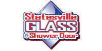 Statesville Glass & Shower Doors