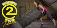 Round 2 Fitness