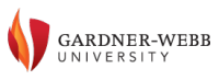 Gardner-Webb University at Statesville