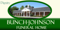 Bunch-Johnson Funeral Home