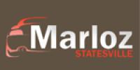 Marloz of Statesville