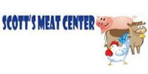 Scott's Meat Center