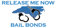 Release Me Now Bail Bonds, LLC