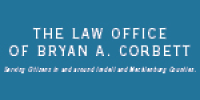 The Law Office of Bryan A. Corbett
