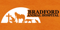 Bradford Animal Hospital PLLC