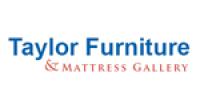 Taylor Furniture & Mattress Gallery