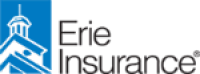 Morrow Insurance & Associates