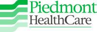 Piedmont HealthCare