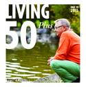 Living 50 Plus - a supplement of the Statesville Record & Landmark