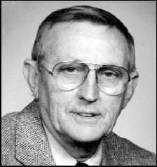 Allen Crouch STATESVILLE Allen Lewis Crouch, 83, of Statesville, passed away Wednesday, Jan. 21, 2015 at Iredell Memorial Hospital. - 54c46a4508ef8.image