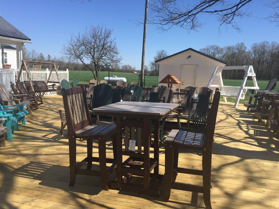 Home Acres Fine Furniture Hamptonville Nc