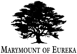 Marymount of Eureka a RSP Senior Living Community