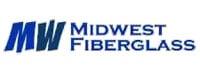 Midwest Marine Fiberglass Inc.