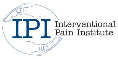 Interventional Pain Institute