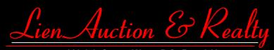 Lien Auction & Realty