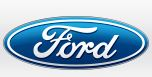 Marshall Ford Sales