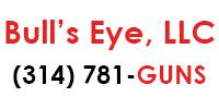Bull's Eye, LLC