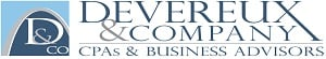Devereux & Company, CPAs