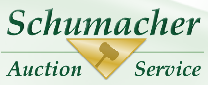 Schumacher Auction Services