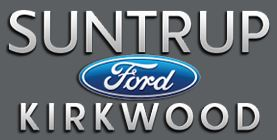 Suntrup Ford - Kirkwood