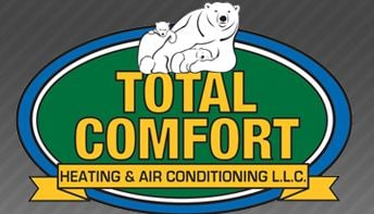 Total Comfort Heating & A/c