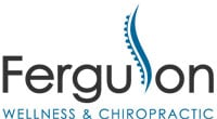 Ferguson Wellness &amp; Chiropractic
