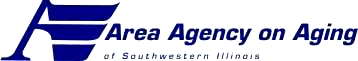 Area Agency On Aging Of Southwestern Illinois