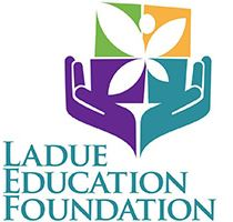 Ladue Education Foundation