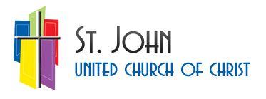 St John United Church Of Chris