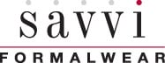 Savvi Formalwear - Chesterfield Mall