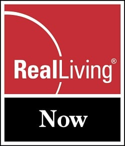 Real Living Now