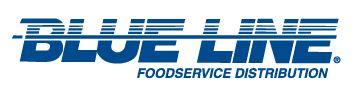 Blue Line Foodservice Dist