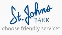 St Johns Bank And Trust