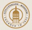Ofallon Economic Development
