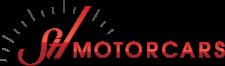 St Louis Motorcars