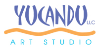 Yucandu Art Studio