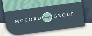 Lester's/Mccord Design Group