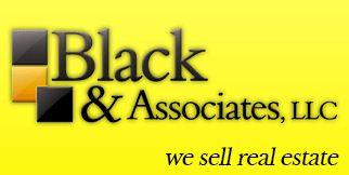 Black & Associates