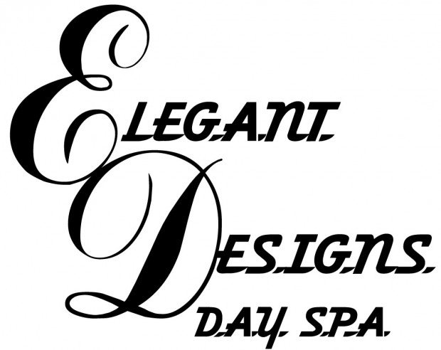 Elegant Designs Day Spa