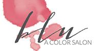Blu A Color Salon