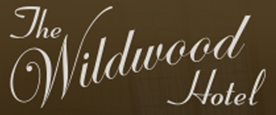 The Wildwood Hotel & Conference Center