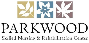 Parkwood Skilled Nursing & Rehabilitation Center a RSP Senior Living Community