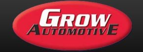 Grow Automotive